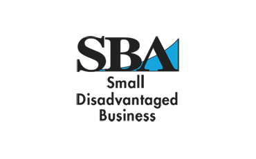 Somo data contract vehicles and supplier diversity for Sdb business